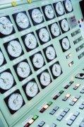 工業儀表檢測