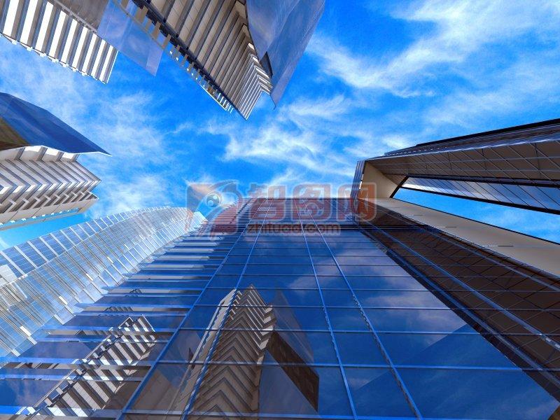 关键词: 建筑仰视图 现代建筑摄影 高清现代建筑摄影 现代建筑素材