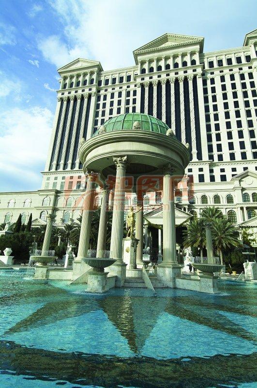 关键词: 水池景观 现代城市摄影 城市高楼印象 高清城市建筑元素