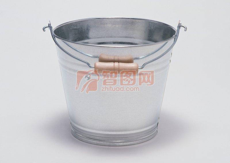 【jpg】水桶素材