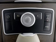 轎車按鈕元素