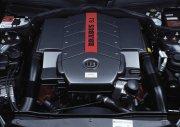 黑色轎車元素