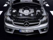 轎車構造攝影元素