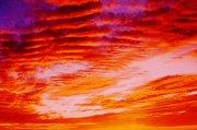 天空攝影素材