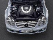 SL級跑車元素攝影