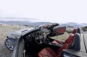 SL級跑車轎車元素