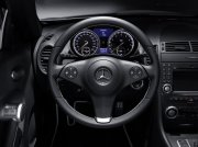 SL級跑車元素