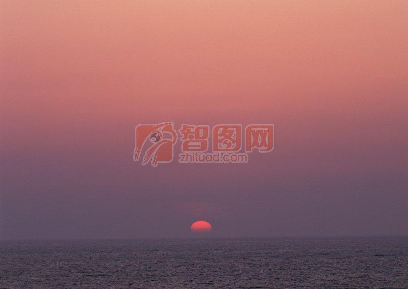 【jpg】初升的太阳