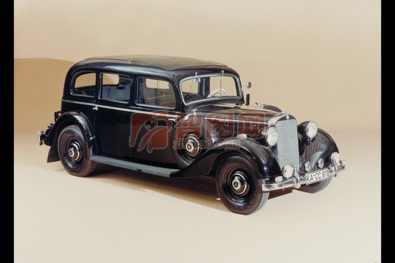 古董車素材