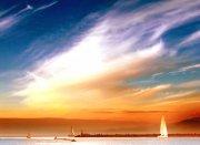 天空元素攝影