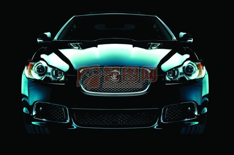 关键词: 黑色背景 轿车元素 轿车素材 轿车摄影元素 说明:-黑色背景
