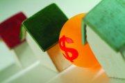 货币符号元素