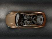S60概念車素材
