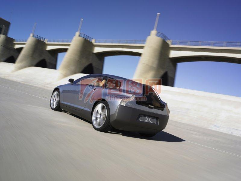 轎車元素攝影設計