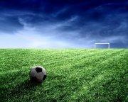 足球场元素