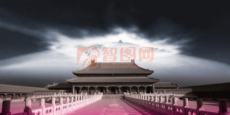 【jpg】宫殿素材图片