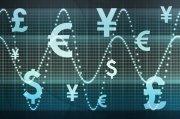 货币符号2