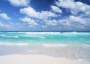 海水素材攝影
