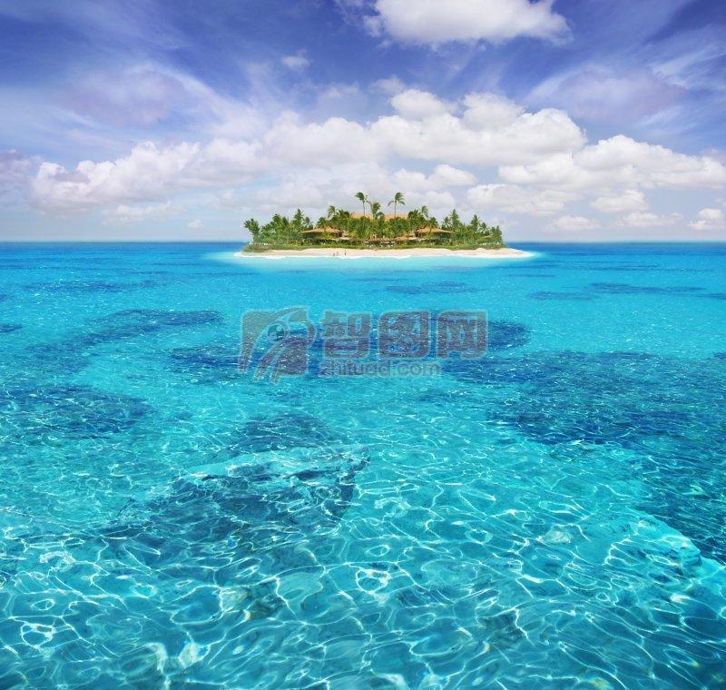 大海元素攝影