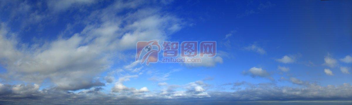 关键词: 说明:-蓝色天空云朵元素 上一张图片:   蓝色天空云层素材