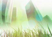 城市攝影元素