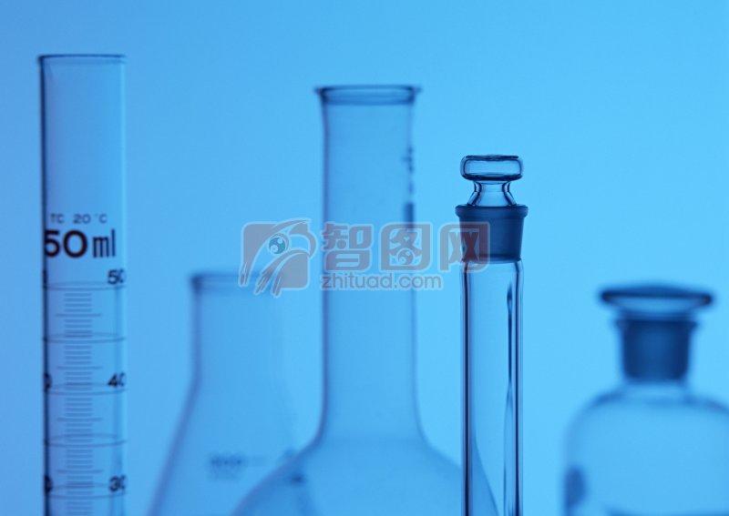 化学用品元素