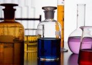 化学试剂元素