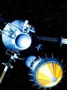 衛星定位系統