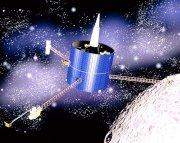 高清衛星圖案