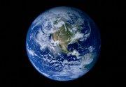 地球元素研究