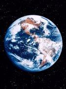高清地球素材
