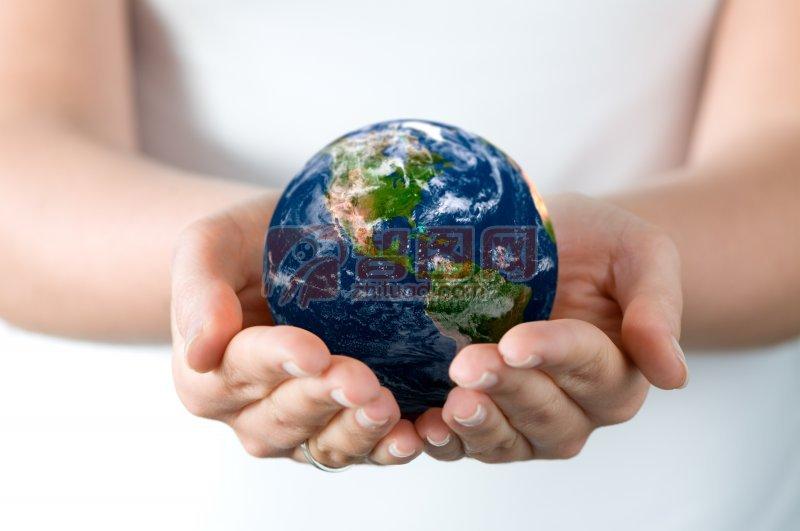首页 摄影专区 生活百科 生活素材  关键词: 说明:-手捧地球 上一张