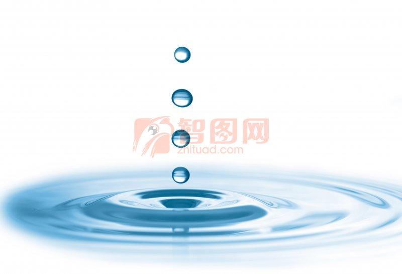 生活素材  关键词: 说明:-水滴素材摄影 上一张图片:   白色背景水面