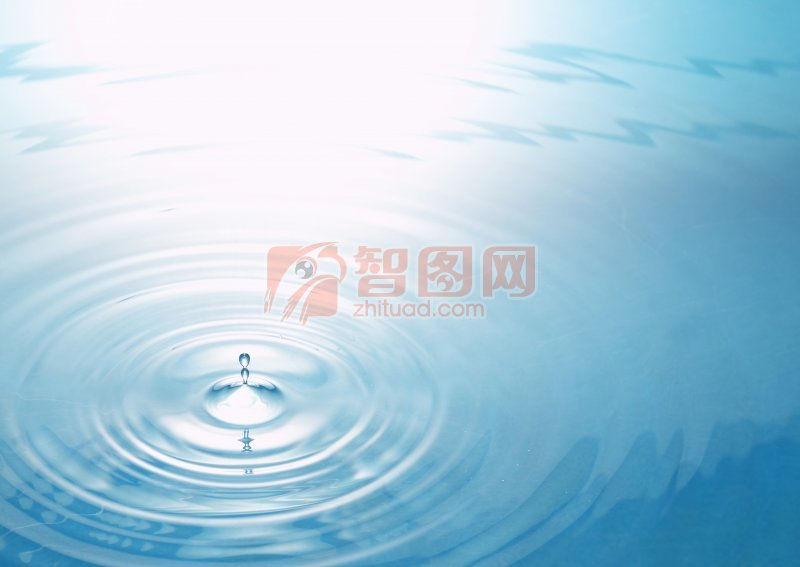 水波元素攝影