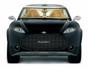 黑色汽车清晰照片