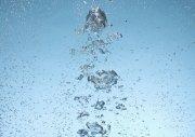 水珠元素攝影