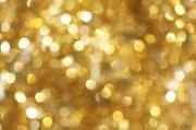 金色素材攝影
