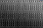 深灰色背景底紋