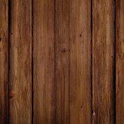 木板攝影素材