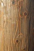 木板攝影元素