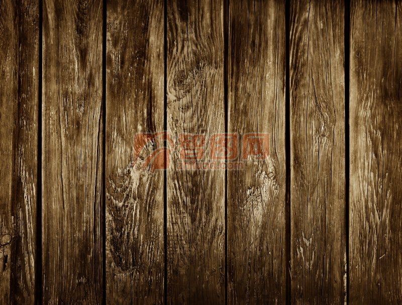 木头元素 下一张图片:木板摄影元素