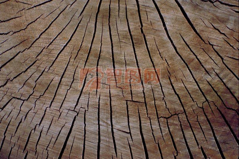 【jpg】木板元素