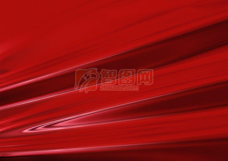 紅色元素攝影