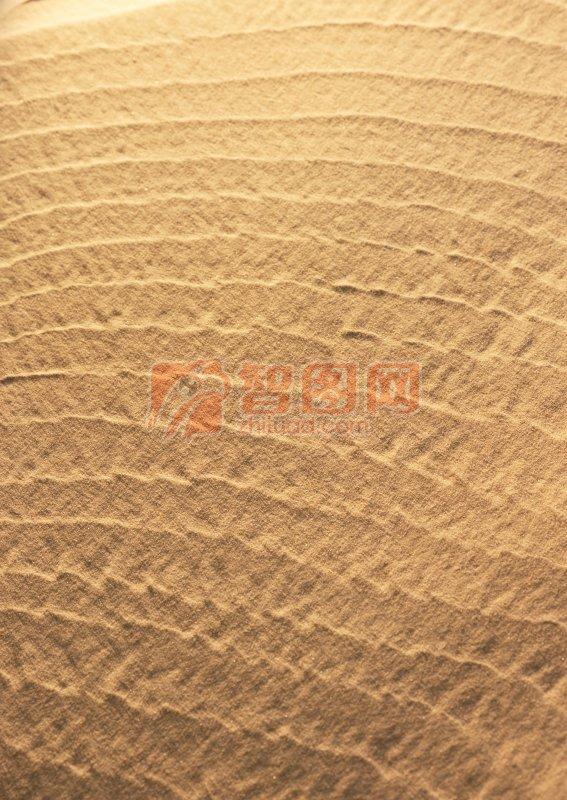 生活素材  关键词: 说明:-黄色沙土元素 上一张图片:   沙土素材 下一