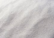 乳白色沙土元素