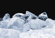 冰塊元素攝影