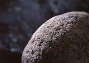 巖石攝影素材