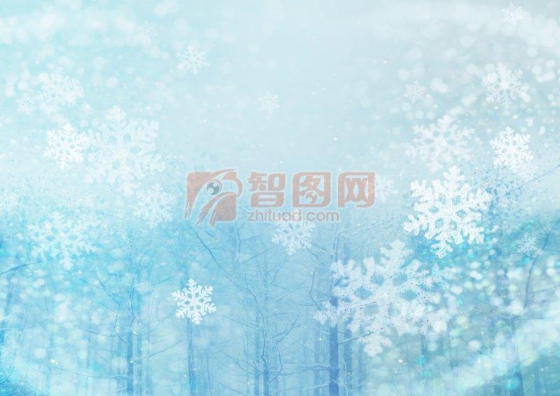 关键词: 说明:-浅蓝色背景白色雪花 上一张图片:   浅蓝色雪花元素 下