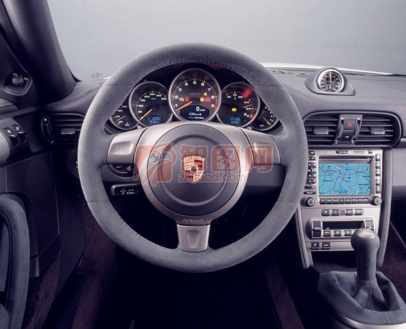 小车方向盘结构使用说明