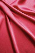 紅色布元素